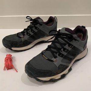 ADIDAS GORE-TEX Terrex Kanadia 7 Trail shoes